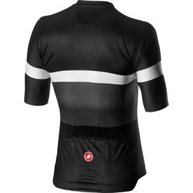 Castelli Milano Cykeltrøje Herrer, black